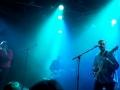 Cancer-Aarhus-Vero1