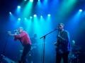 Cancer-Aarhus-Vero2