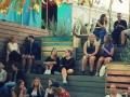 02 - Nick Mckinlay - Trailerpark Festival - Good Because Danish