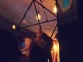 09 - Nick Mckinlay - Trailerpark Festival - Good Because Danish - Rosemary