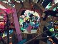 14 - Nick Mckinlay - Trailerpark Festival - Good Because Danish