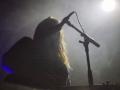 16 - Nick Mckinlay - Trailerpark Festival - Good Because Danish - Baby in Vain