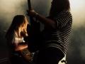 18 - Nick Mckinlay - Trailerpark Festival - Good Because Danish - Baby in Vain