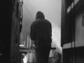 21 - Nick Mckinlay - Trailerpark Festival - Good Because Danish - Sekuoia