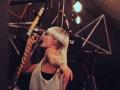 23 - Nick Mckinlay - Trailerpark Festival - Good Because Danish - Kill J