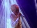 25 - Nick Mckinlay - Trailerpark Festival - Good Because Danish - Julias Moon