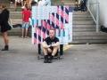 30 - Nick Mckinlay - Trailerpark Festival - Good Because Danish