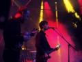 32 - Nick Mckinlay - Trailerpark Festival - Good Because Danish - Get Your Gun