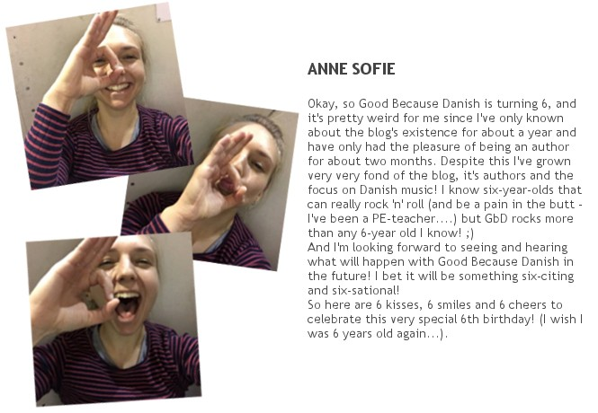 Anne Sofie blog pic and text final 2