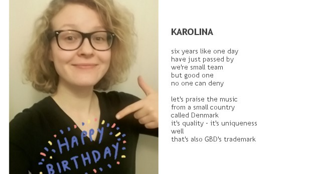 Karolina blog pic and text final 1