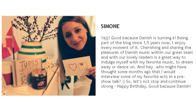 Simone blog pic and text final 1