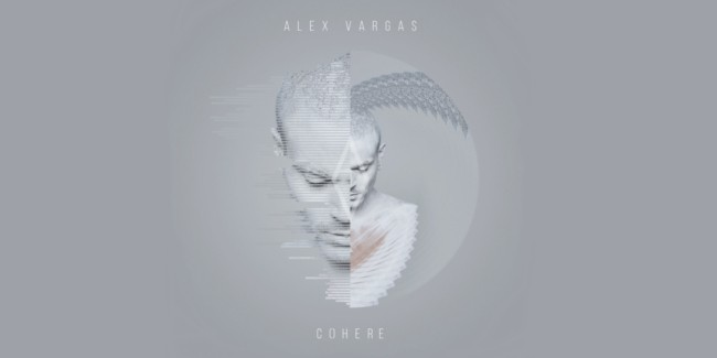 Alex-Vargas-Cohere
