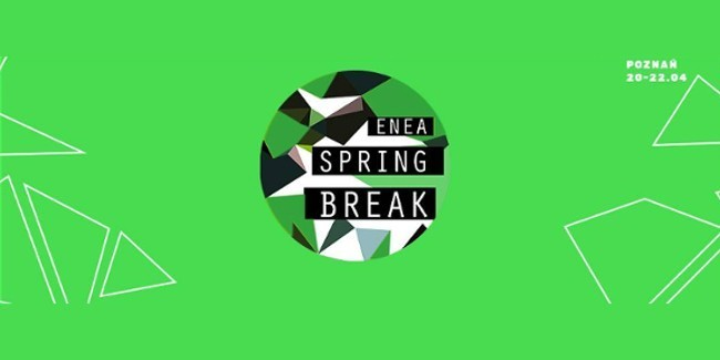 Spring Break Festival 2017