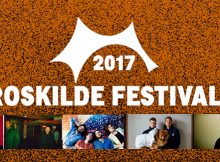 Roskilde Festival 2017
