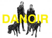 Denoir - Netflix and chill