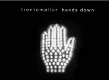 Trentemoller - Hands Down