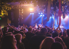 Alive Festival 2016