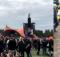 Roskilde Festival 2017 - Anne Sofie