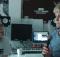 The Radar Post - interview